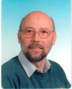 Werner Wernli