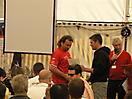 Jahr 2009