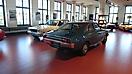 50 Jahre Toyota Schweiz - 003