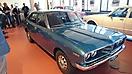 50 Jahre Toyota Schweiz - 008