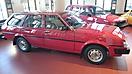 50 Jahre Toyota Schweiz - 013