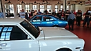 50 Jahre Toyota Schweiz - 017