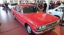 50 Jahre Toyota Schweiz - 023