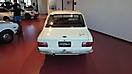 50 Jahre Toyota Schweiz - 024
